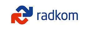 logo-radkom_radom